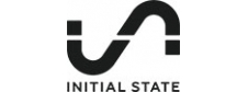 Initial State Technologies, Inc.